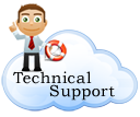 Tel-Net Remote Support