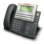 Refurbished IP720 Phones For Sale