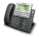 Refurbished IP720 Phones For Sale