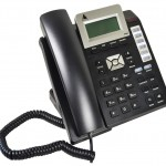 New AltiGen IP805 Phone Available