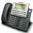 Remote IP Phones