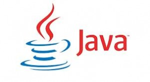US-CERT Advices Internet Users To Disable Java