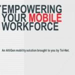 AltiGen MaxMobile Demo Video